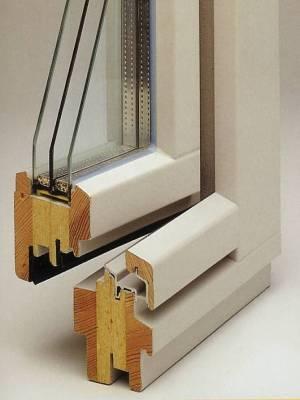 fensterbau. Black Bedroom Furniture Sets. Home Design Ideas